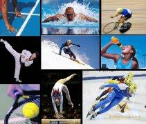 Новый спортивный бесплатный и общедоступный канал появится в России.